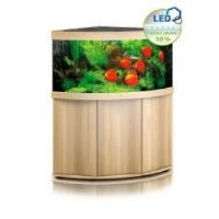 Juwel Trigon 350 Aquarium Sets